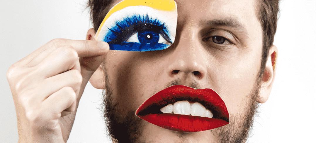 Bison Chic, le projet pop électro normand